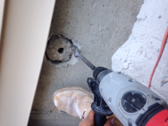 Pictures Dominick S Dryer Vent Cleaning Corp
